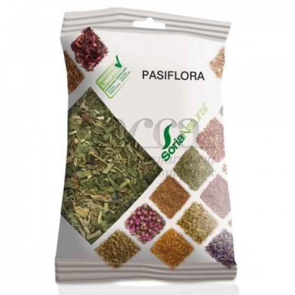 PASIFLORA 40GR R.02156
