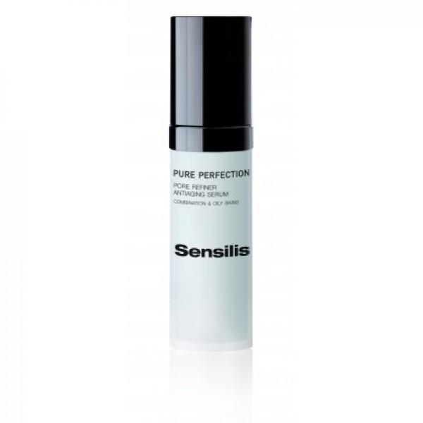 SENSILIS PURE PERFECTION SERUM REFINADOR 30 ML