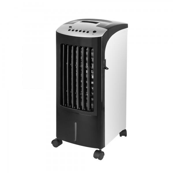 Climatizador frio 80w/calor2100w kuken