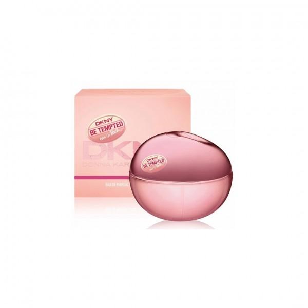 Donna karan dkny be tempted eau so blush eau de parfum 50ml vaporizador