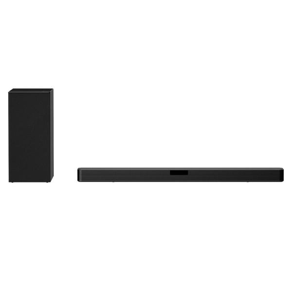 Lg sn5 barra de sonido 2.1
